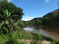 Nam Ha Nationalpark