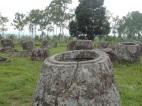 Jar Site 1
